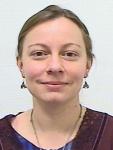 Kate-Milosavljevic-225x300
