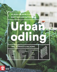i Urban_odling