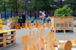 med-dyrkeprosjekter-og-utendors-sjakk-har-vaterlandsparken-blitt-et-populaert-stopp-for-turister-pa-vei-fra-sentrum-til-munchmuseet-og-botanisk-hage-foto-monica-lovdahl