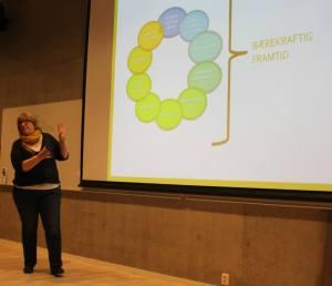 trheim-foredrag