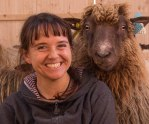 me portrate with sheep high res copy