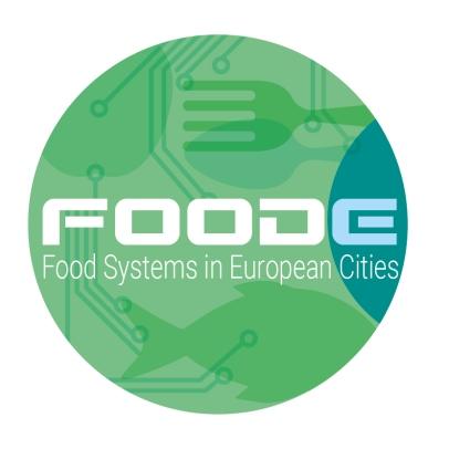 Logo_FoodE