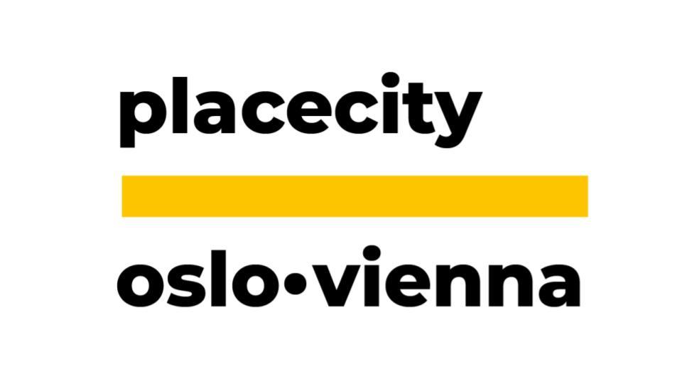 PlaceCity - Logo